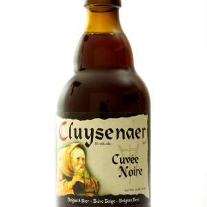 cluysenaer