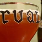 orval-abdijbier
