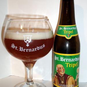 st-bernardus-tripel