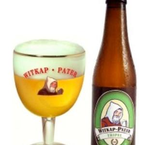 witkap-tripel