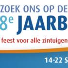 Gent, Expo, Jaarbeurs, 68ste
