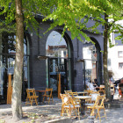 Brouwerij in de kijker, Stadsbrouwerij, Gruut, Gent