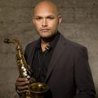 Miguel Zénon, Miguel Zénon Quartet, jazz, gent jazz club, gent jazz club concert, belfort restaurant