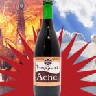 Trappistenbier Achel, Achelse Trappist, bier, broeder Jules, marc Knops, Achelse Kluis