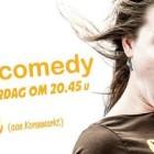Caque, Improcomedy, comedy, improvisatie, evenement, gent, uit in gent, wat te doen in gent