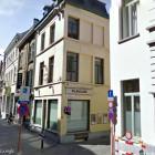 Uitgana in de buurt, Kaffee Plansjee, Gent, Uitgaan in Gent,