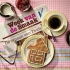 Week Van De Smaak, Gent
