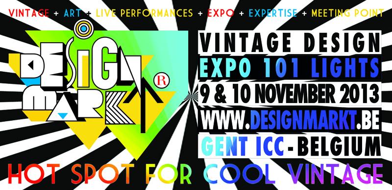 Design markt Gent Fall, Gent, Vintage, ICC, Markt, Uit in Gent, Wat te doen in Gent