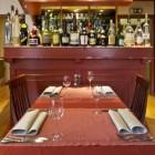 Trollekelder, Trollekrant, eten in de buurt, eetkaffee de lieve, Gent