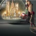 Evenement, event, Gent, Gentse Winterfeesten, Uit in Gent, Wat te doen in Gent, Sint-Baafs