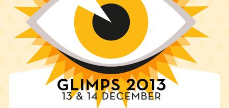 Evenement, event, Gent, GLIMPS festival, muziek, optredens, uit in Gent, Wat te doen in Gent,