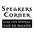Evenement, Event, Gent, Uit in Gent, Weg in Gent, Speakers Corner, Stadsbrouwerij Gruut