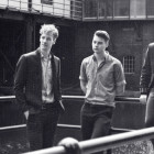 Uit in Gent, Videos, Crookes