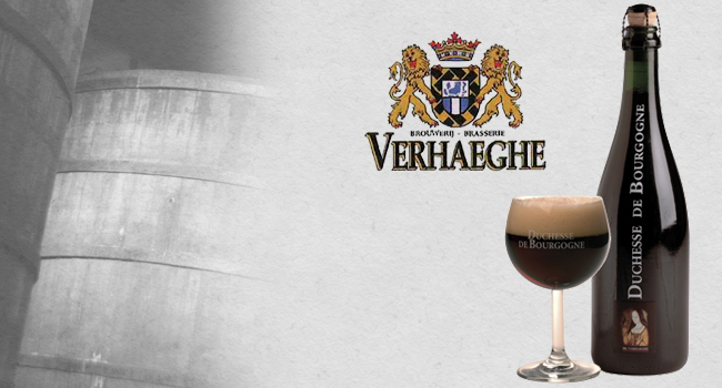 Duchesse De Bourgogne, bier, review, bier review