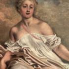 Mythe, Ceres, Gulden Godendrank