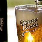 Geuze_boon_visual