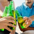 bier-uit-flesje-smaakt-beter