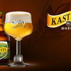 kasteelbier-hoppy