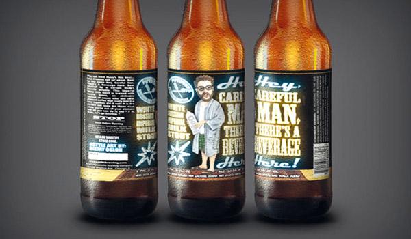 lebowski bier, bier, the big lebowski