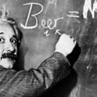 bier, hersenen, wetenschap