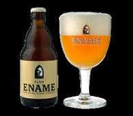 bier review, Geroen, Trollekelder