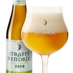 Straffe Hendrik Wild