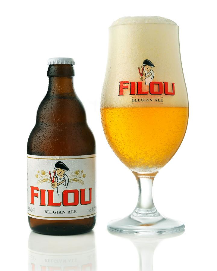 Filou_new_900