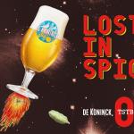 Lost in spice1