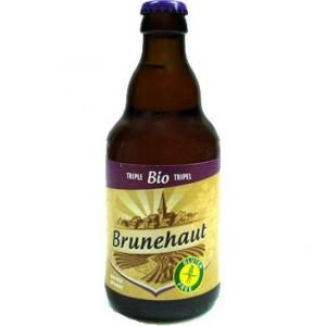 brunehaut-tripel-33cl-bier