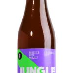 jungle-joy_web-1