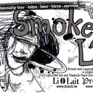 smokeyLi